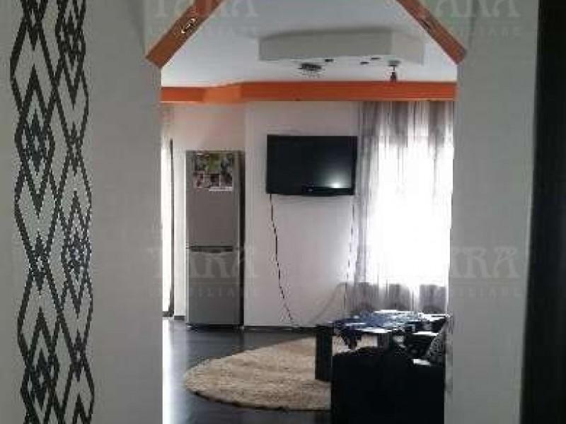 Apartament Cu 2 Camere Floresti ID V157345 5