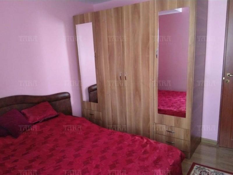 Apartament Cu 3 Camere Floresti ID V694876 7