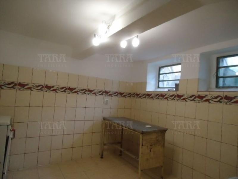 Apartament Cu 1 Camera Ultracentral ID V694882 6