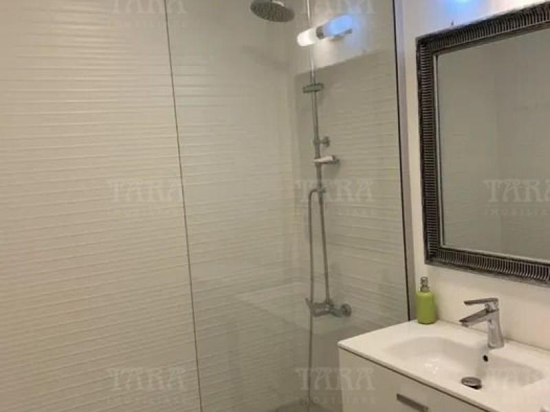 Apartament Cu 2 Camere Floresti ID V898896 7