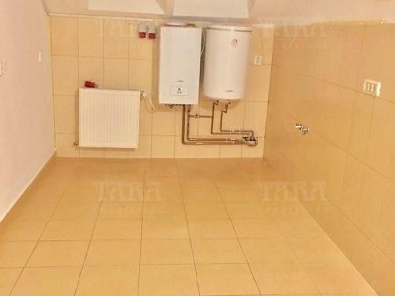 Apartament Cu 2 Camere Zorilor ID V445870 4