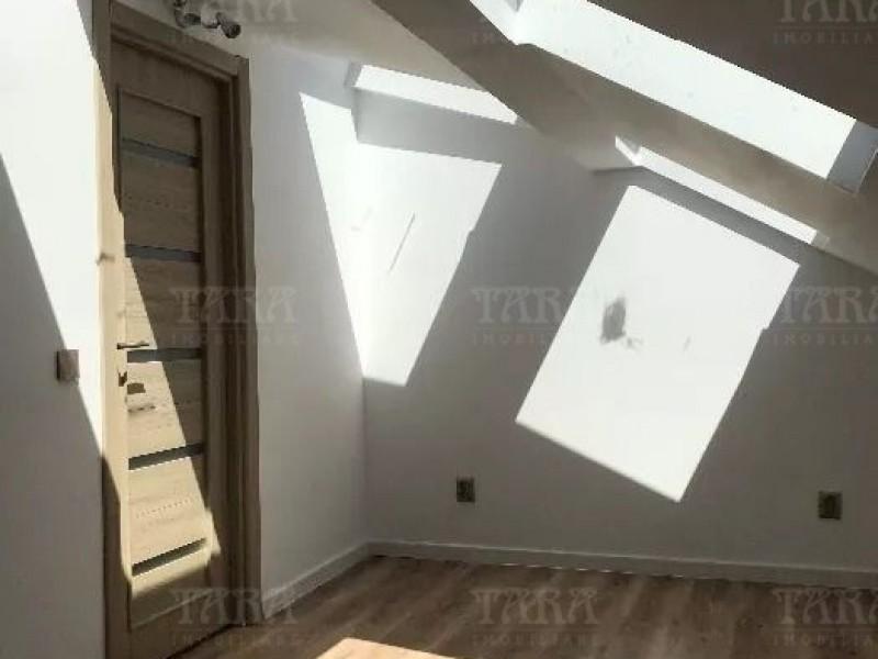Apartament Cu 3 Camere Gruia ID V816305 6