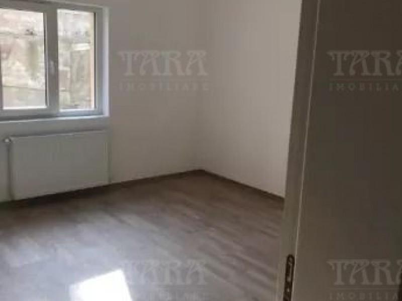 Apartament Cu 3 Camere Gheorgheni ID V686948 3