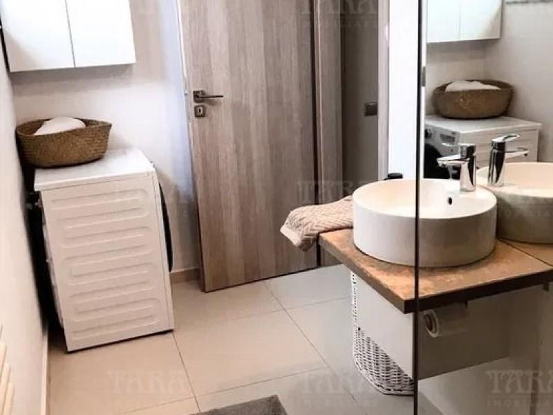 Apartament Cu 2 Camere Borhanci ID V1117552 6