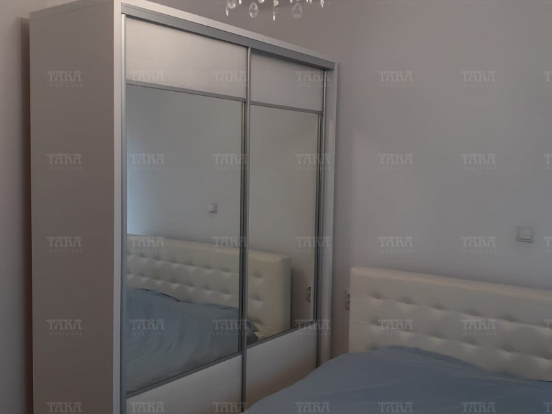 Apartament Cu 2 Camere Marasti ID V914809 2