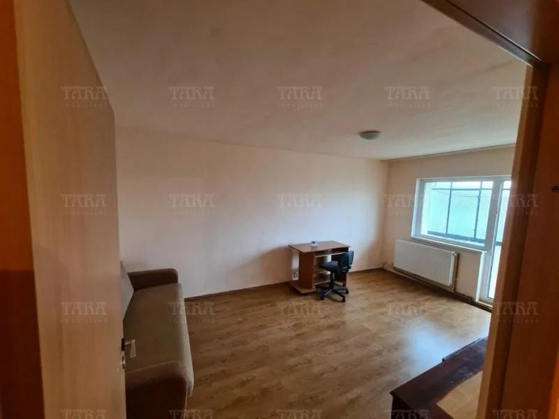 Apartament Cu 2 Camere Marasti ID V980671 1