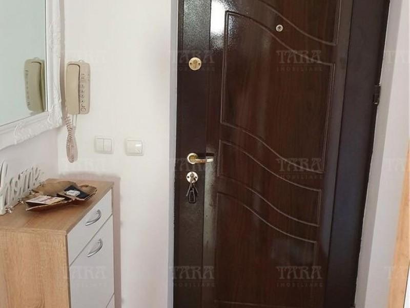 Apartament Cu 2 Camere Floresti ID V743204 4