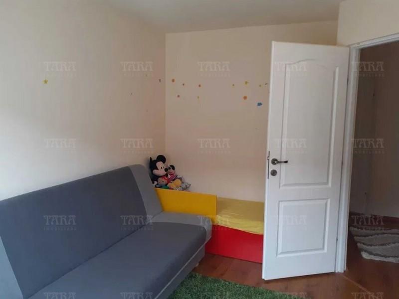 Casa Cu 4 Camere Borhanci ID V965036 3