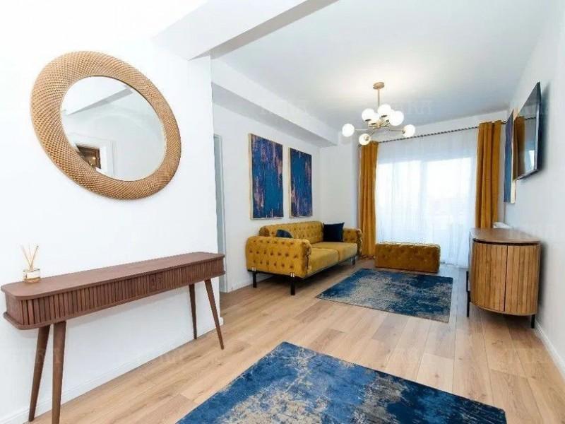 Apartament Cu 2 Camere Marasti ID V1286664 2