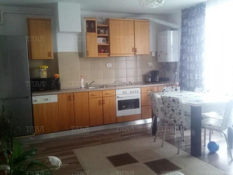 Apartament Cu 2 Camere Baciu ID V1171585 1