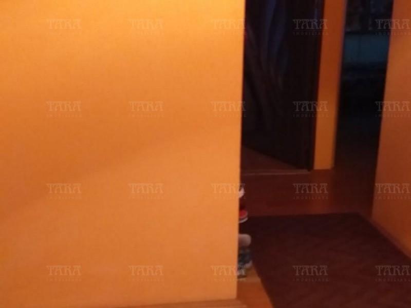 Apartament Cu 3 Camere Marasti ID V807523 6