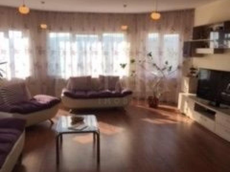 Apartament cu 5 camere, Grigorescu