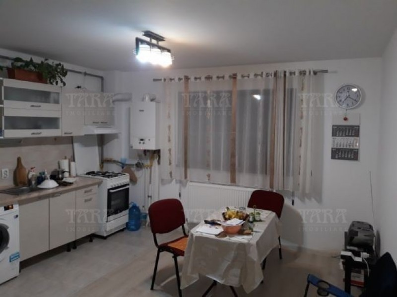 Apartament Cu 3 Camere Apahida ID V509101 1