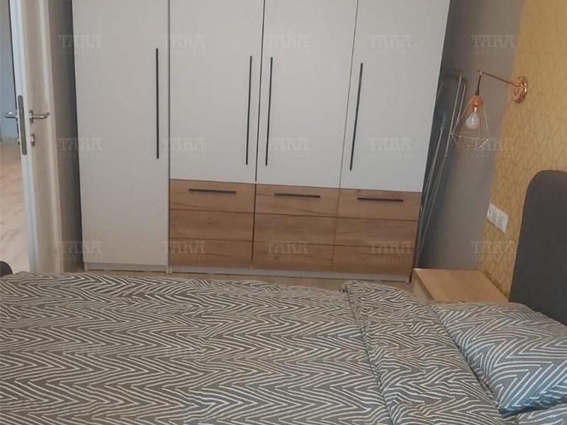 Apartament Cu 2 Camere Buna Ziua ID V1068964 5
