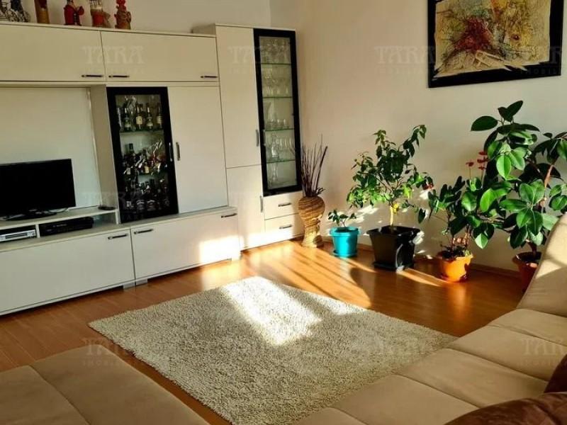Apartament Cu 3 Camere Plopilor ID V1091208 5