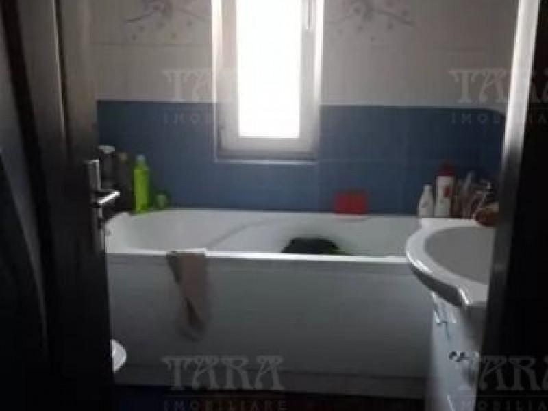 Apartament Cu 3 Camere Floresti ID V633440 4