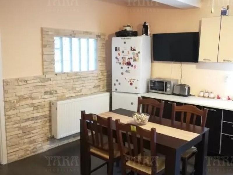 Apartament Cu 3 Camere Floresti ID V652452 6