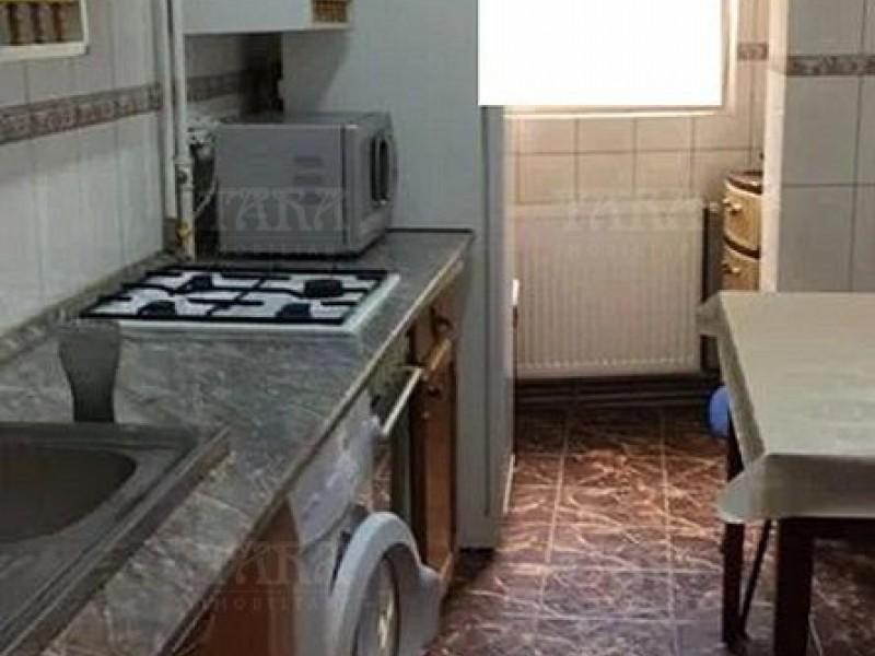 Apartament Cu 2 Camere Manastur ID V1012373 1