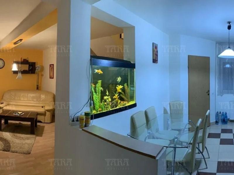 Casa Cu 4 Camere Floresti ID V903747 1