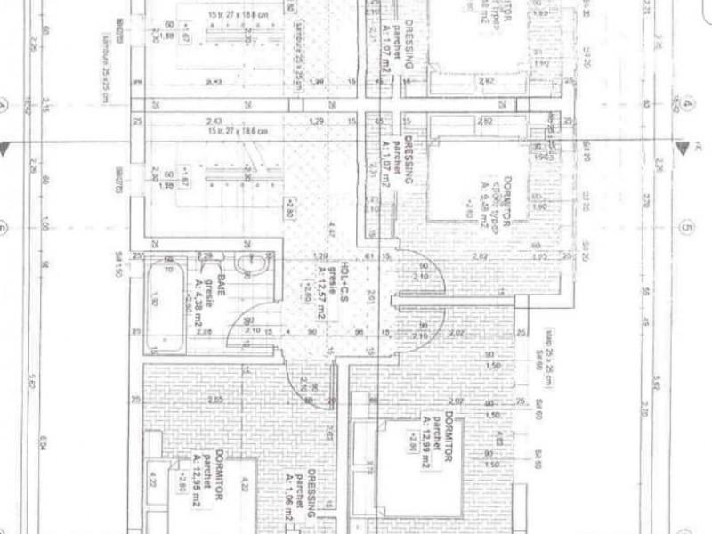 Casa Cu 4 Camere Floresti ID V1172689 13