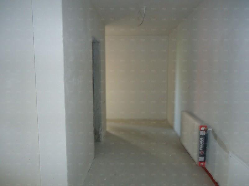 Apartament Cu 3 Camere Floresti ID V532226 4