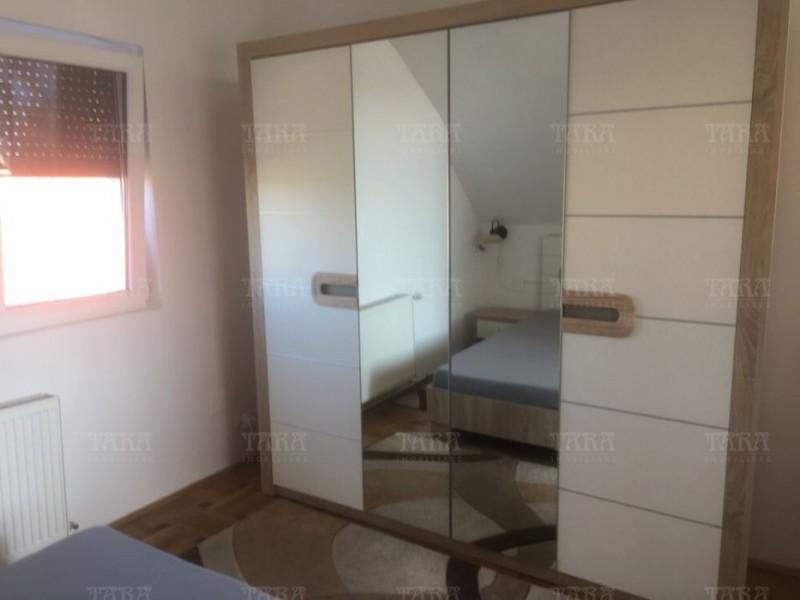 Apartament Cu 2 Camere Semicentral ID I595703 3