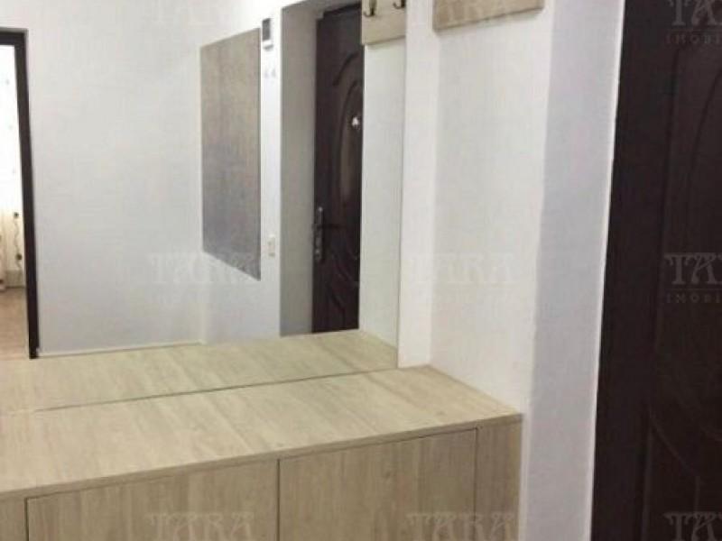 Apartament Cu 2 Camere Floresti ID I1009748 5