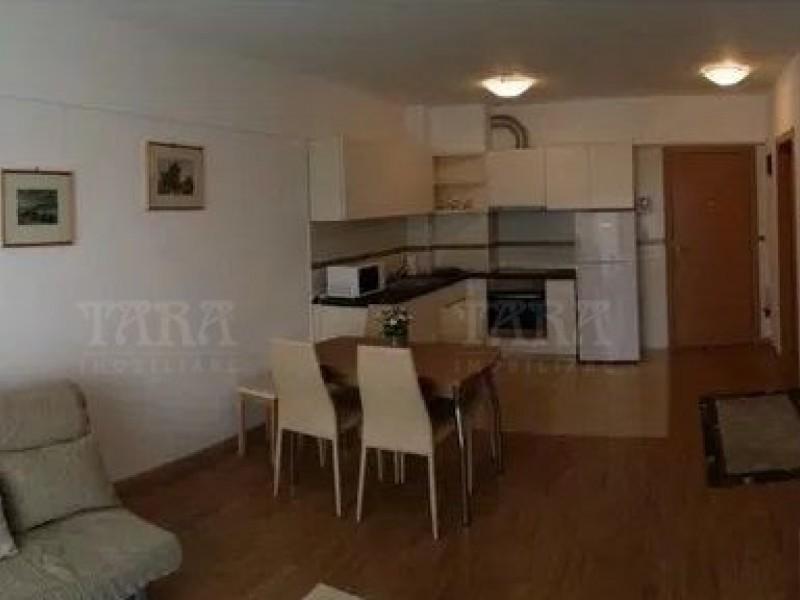 Apartament Cu 2 Camere Gheorgheni ID V938428 2