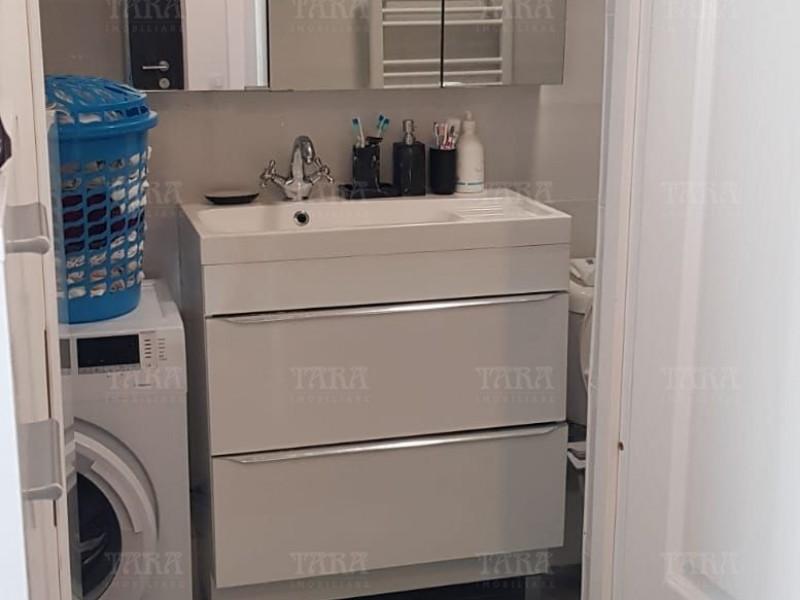 Apartament Cu 2 Camere Ultracentral ID V1051960 9