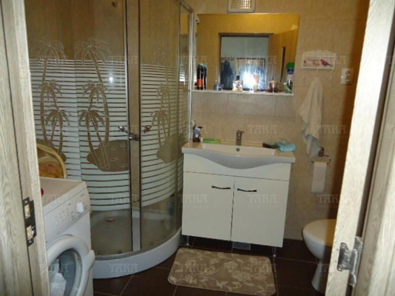 Apartament Cu 2 Camere Floresti ID V611550 6