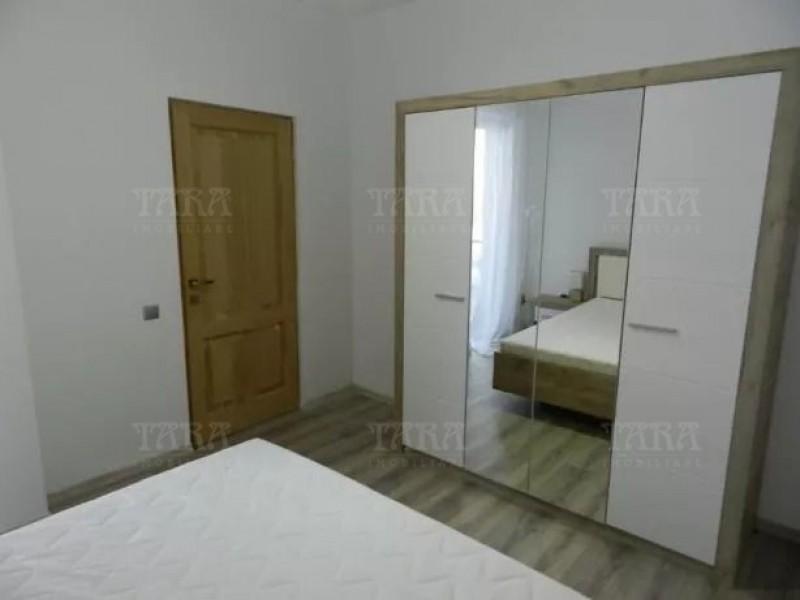 Apartament Cu 2 Camere Gheorgheni ID V578088 6