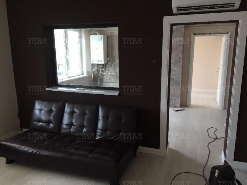 Apartament Cu 3 Camere Grigorescu ID V479598 5