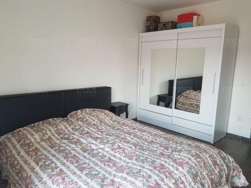 Apartament Cu 3 Camere Floresti ID V762115 4