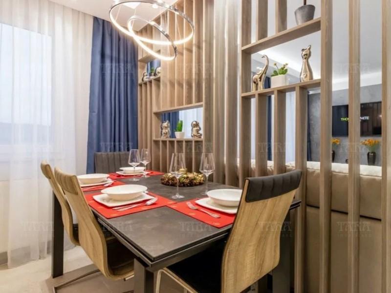 Apartament Cu 3 Camere Floresti ID V917975 5
