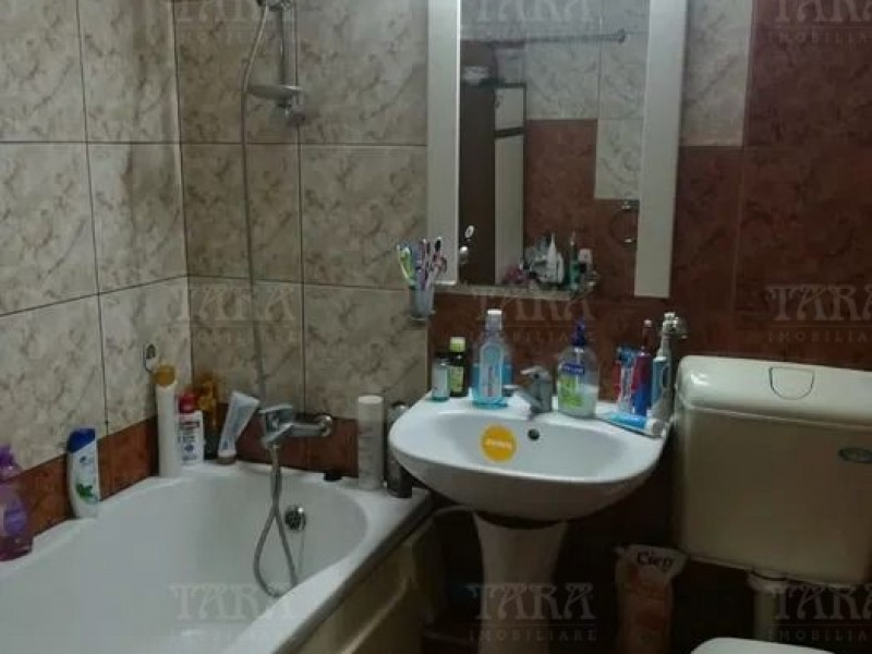 Apartament Cu 3 Camere Marasti ID V949341 6