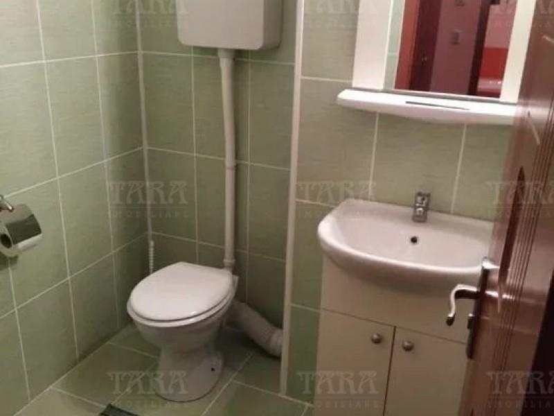 Apartament Cu 3 Camere Zorilor ID V1332124 5