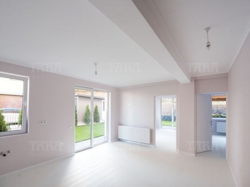 Apartament Cu 3 Camere Floresti ID V332682 1