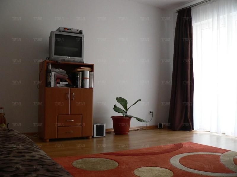 Apartament Cu 2 Camere Floresti ID V572899 3