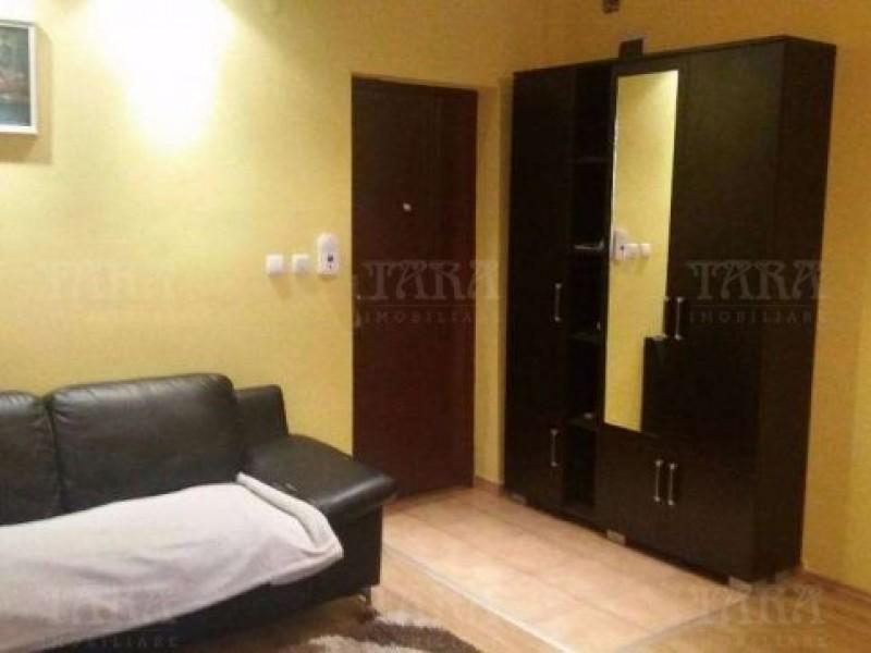 Apartament Cu 3 Camere Floresti ID V450136 2