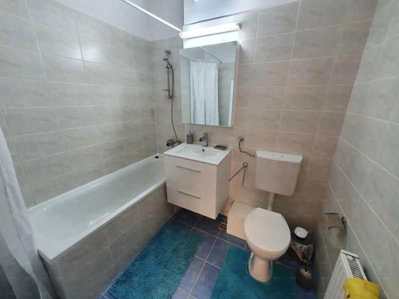 Apartament Cu 3 Camere Europa ID V1146188 7