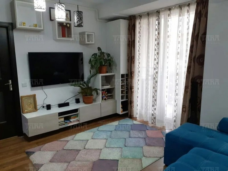 Apartament Cu 3 Camere Iris ID V1084505 3
