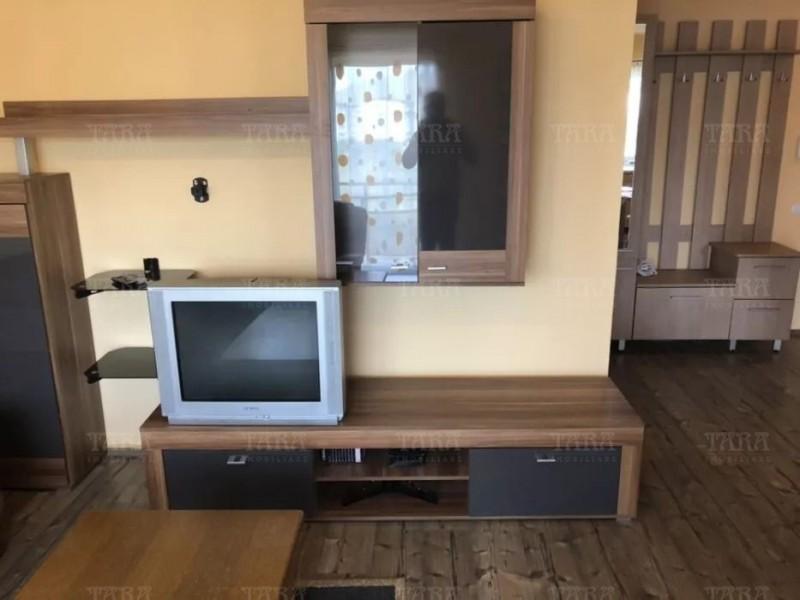 Apartament Cu 3 Camere Floresti ID V768715 3