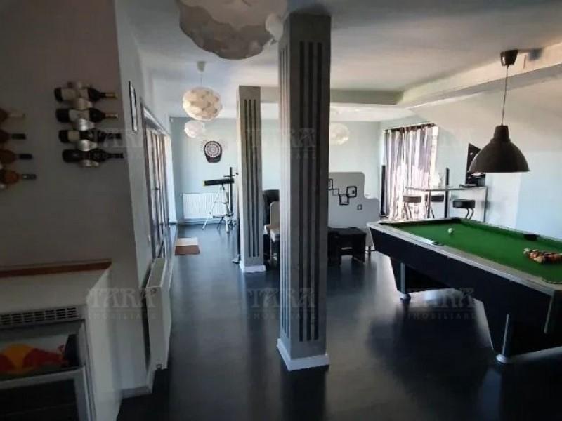 Casa Cu 6 Camere Europa ID V1038355 4