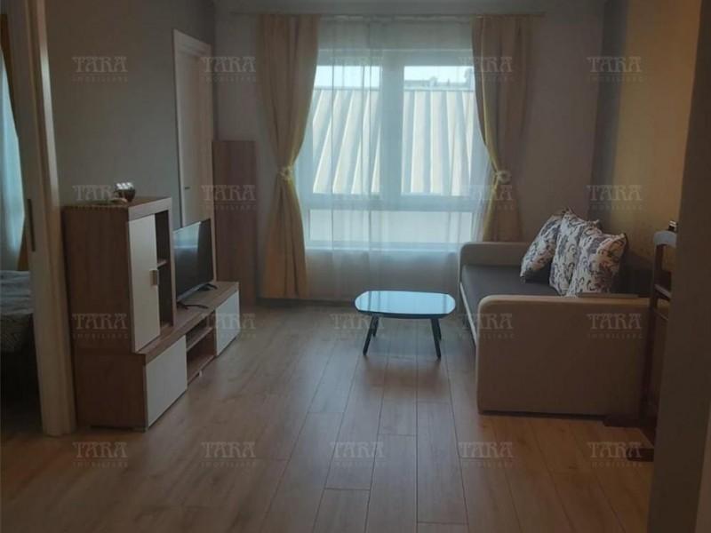 Apartament Cu 2 Camere Buna Ziua ID V1068964 2
