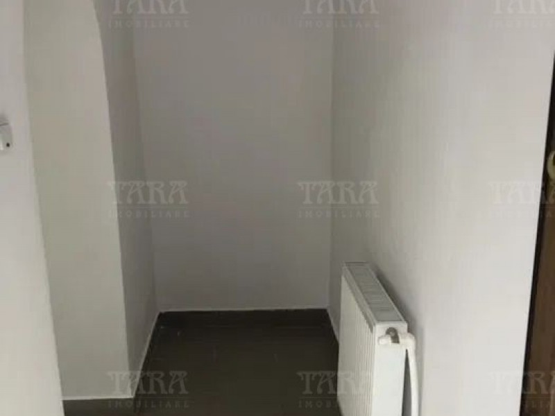 Apartament Cu 1 Camera Ultracentral ID V1006150 4