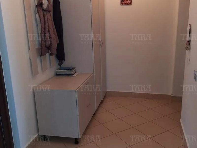 Apartament Cu 2 Camere Floresti ID V917896 6