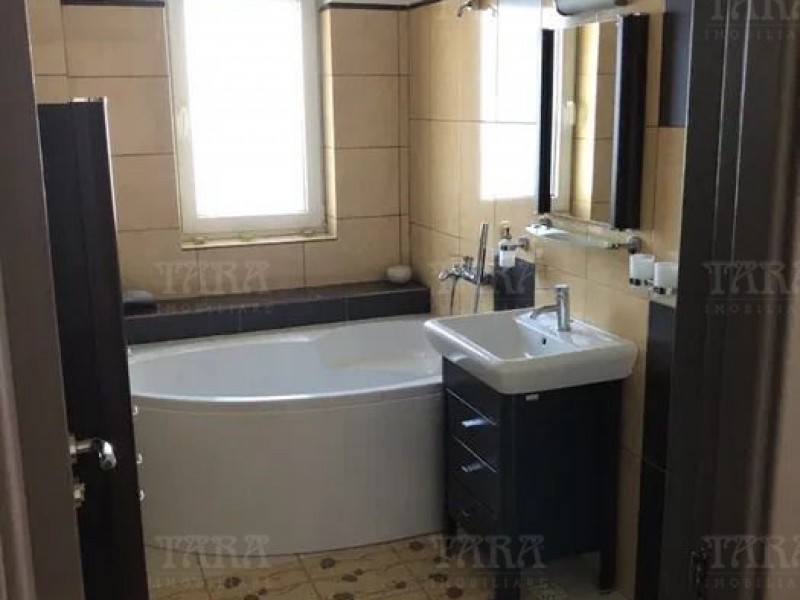 Apartament Cu 2 Camere Manastur ID V926750 7