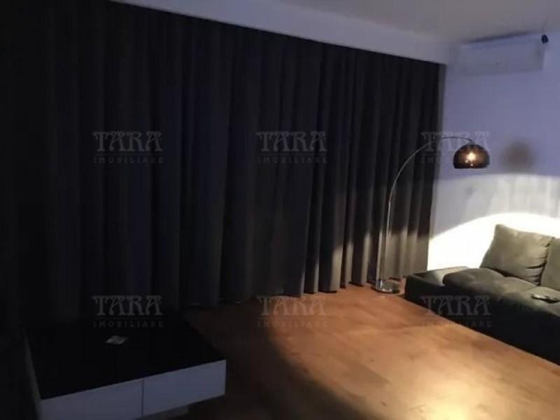 Apartament Cu 2 Camere Borhanci ID V746721 4