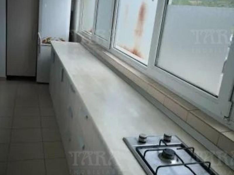 Apartament Cu 2 Camere Floresti ID V746710 1