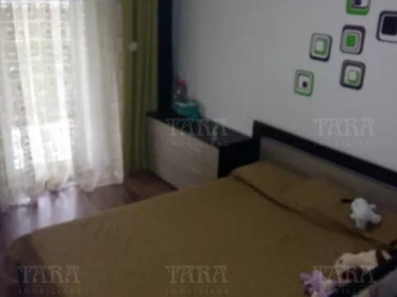 Apartament Cu 2 Camere Iris ID V745302 5